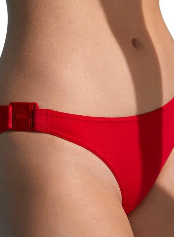 Eres Clip Clac Bikini-Slip