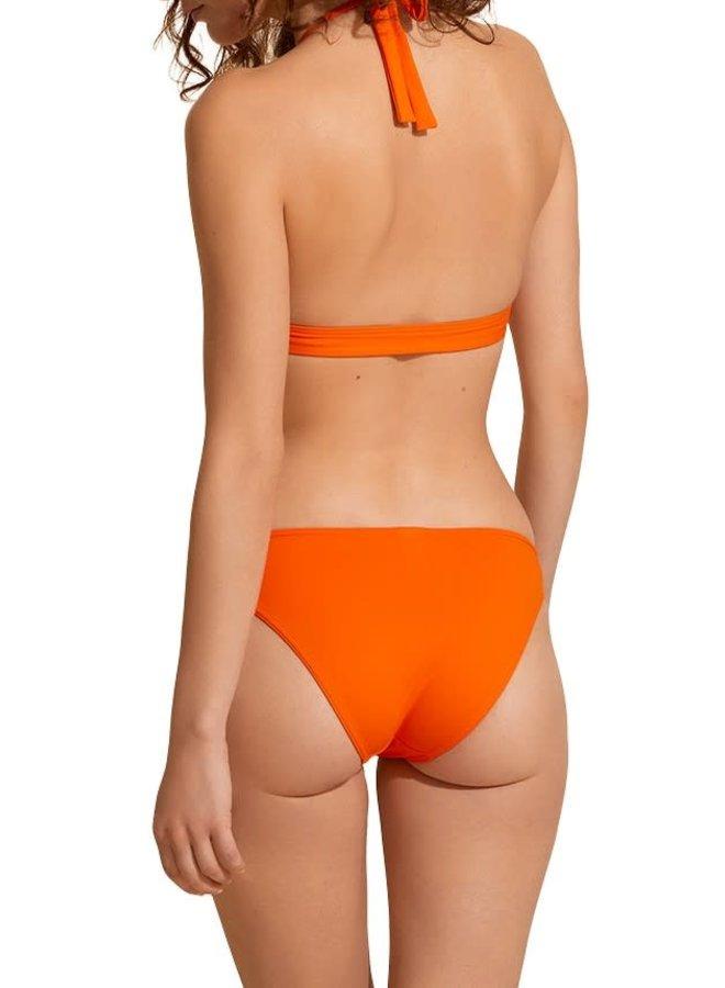 Eres Clip Boum Bikini-Top