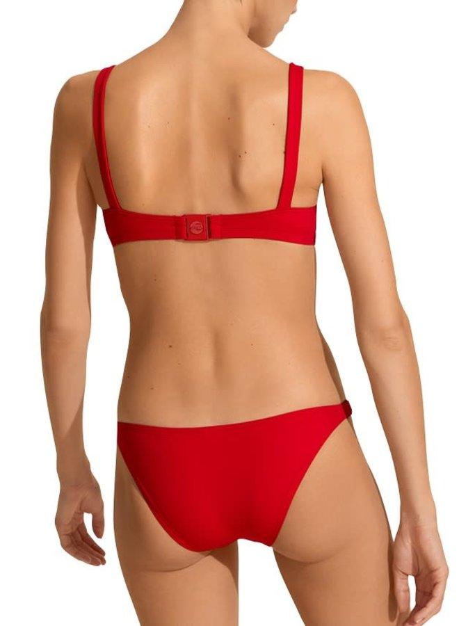 Eres Clip Oups Bikini-Top