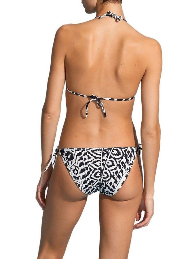 Eres Babouche Leila Bikini-Slip