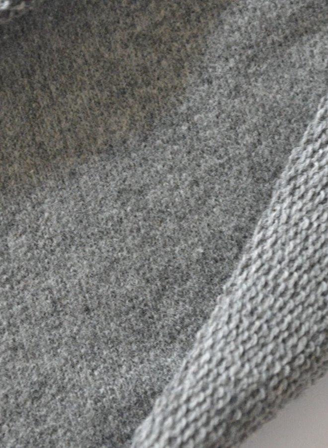 Sunday In Bed Pure Cottonfleece Broek
