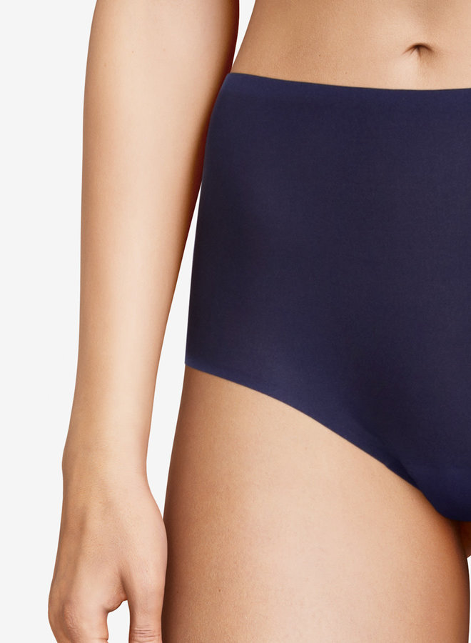 Chantelle SoftStretch Tailleslip