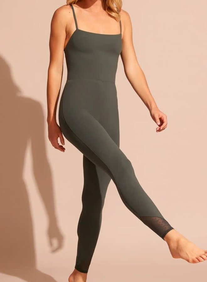 Eres Activewear Discipline Jumpsuit