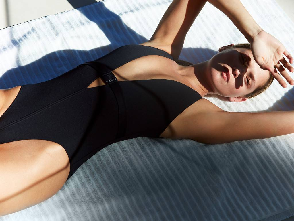 Discover the newest <br> summer collections...