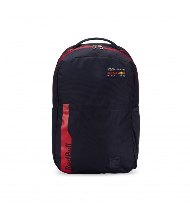 Red Bull Racing Team Back Pack Collectie 2020