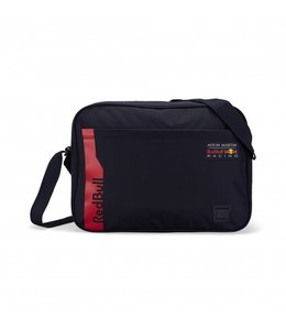 Red Bull Racing 2020 Team Shoulder Bag