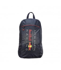 Red Bull Racing 2020 Fan Gear Packable Bag