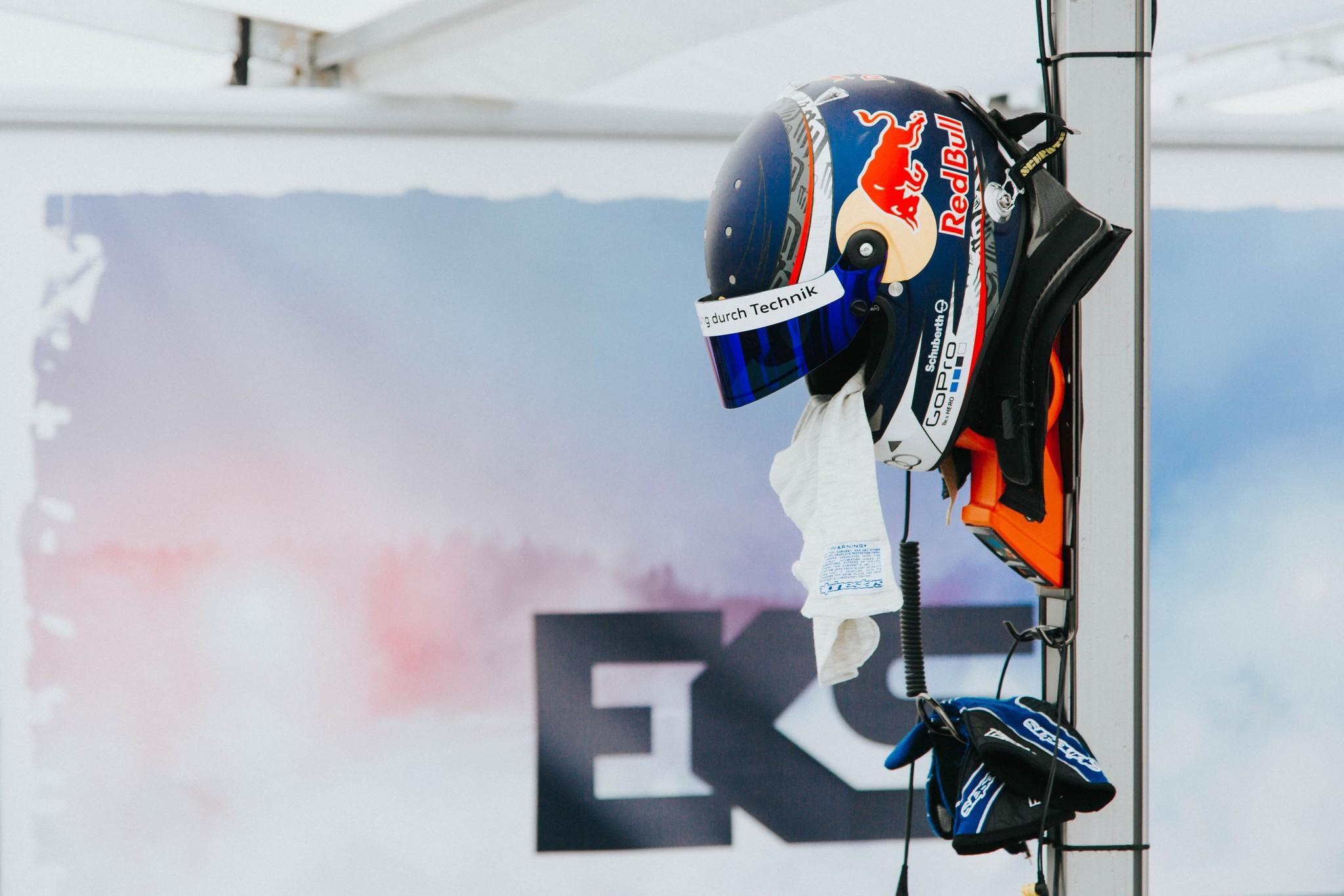 Wie wordt in 2021 teamgenoot van Max Verstappen?
