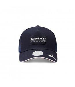 Red Bull Racing 2021 Team Cap