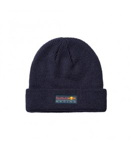 Red Bull Racing 2021 Classic Beanie Adult