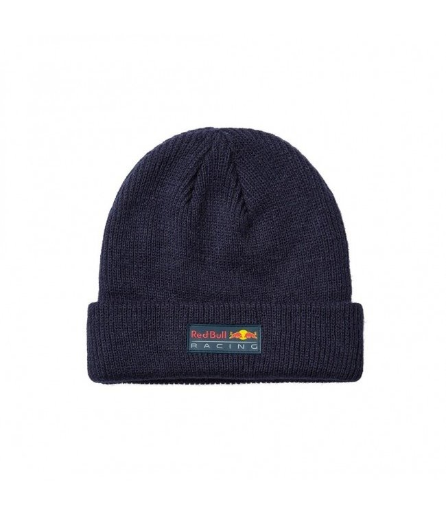 Red Bull Racing 2021 Adult Classic Beanie