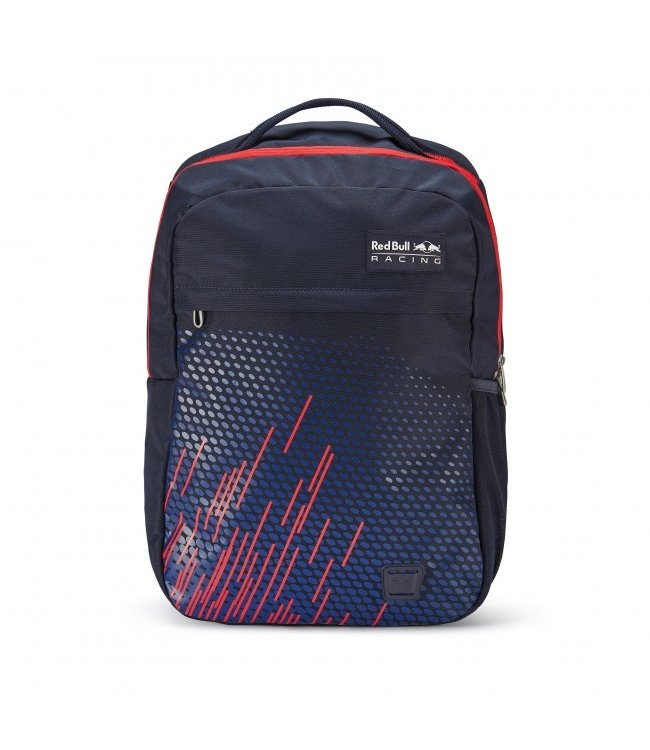 Red Bull Racing Team Back Pack Collectie 2021