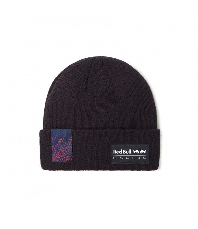 Red Bull Racing 2021 Adult Red Bull Racing Beanie