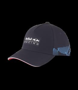 "Red Bull Racing 2021 Team Baseball ""Navy Blue"" Edition Cap Adult"