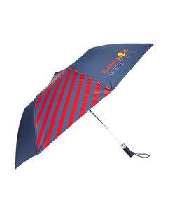 Red Bull Racing 2021 Fan Gear Portable Umbrella