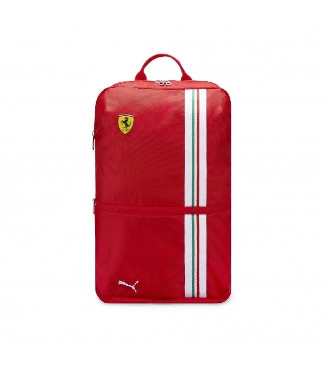 Ferrari F1 2020 Team Teamline Backpack Red Adult - Collection 2020