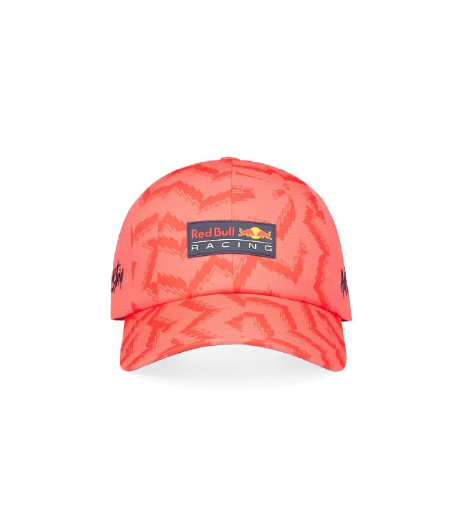 """Red Bull Racing """"Austrian Grand Prix """" Special Edition Baseball Cap Adult - Collection 2021"""