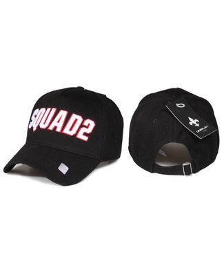 SQUAD2 CAP