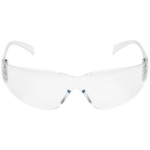 3M Veiligheidsbril Virtua