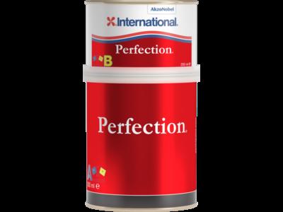 International Perfection - 750 mL