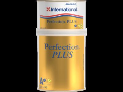 International Perfection Plus - 750 mL