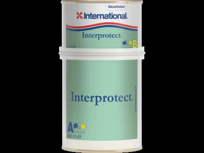 International Interprotect - 750 mL