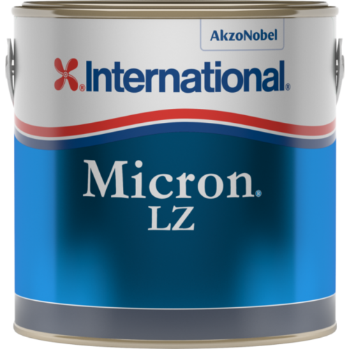 International Micron LZ - 750 mL