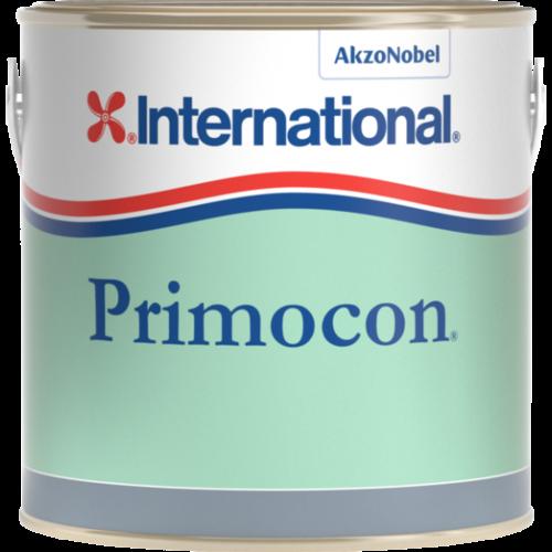 International Primocon - 750 mL