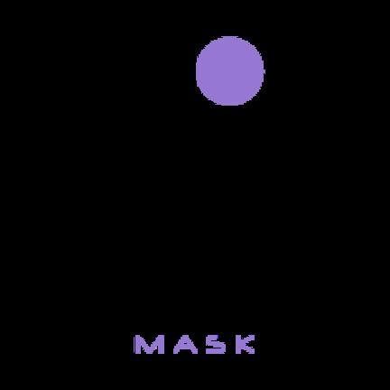 Street Wear Mask