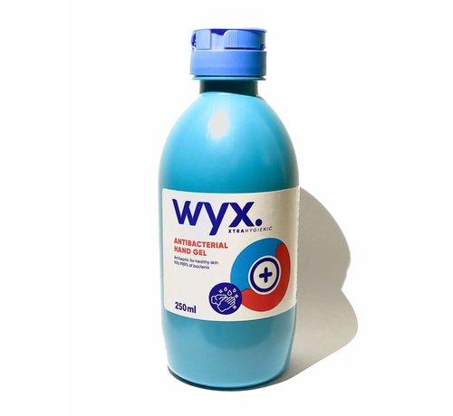 WYX Zeer goede handgel in een handig flesje - 250ml