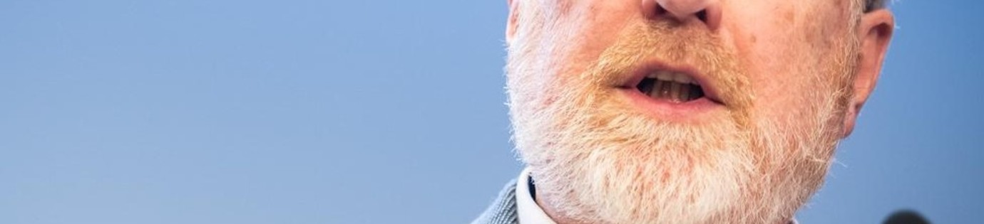 Het standpunt over het dragen van mondkapjes verandert