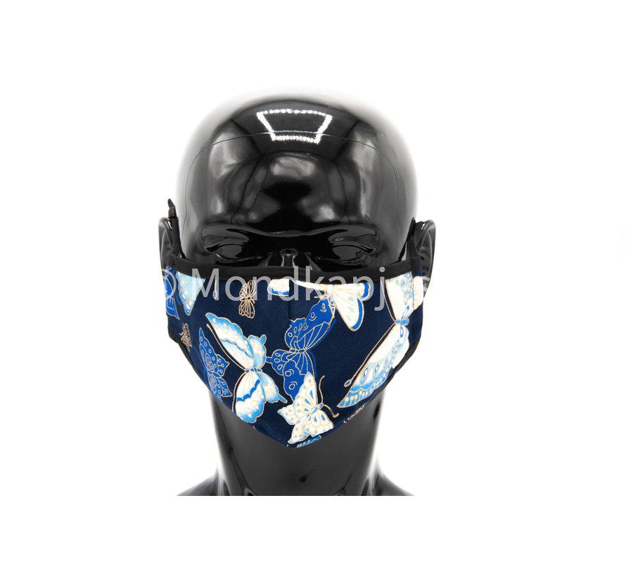 Mask AP 3