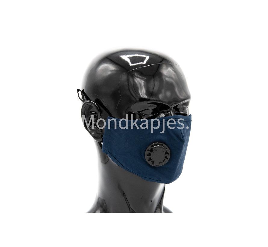 Mask AP 4