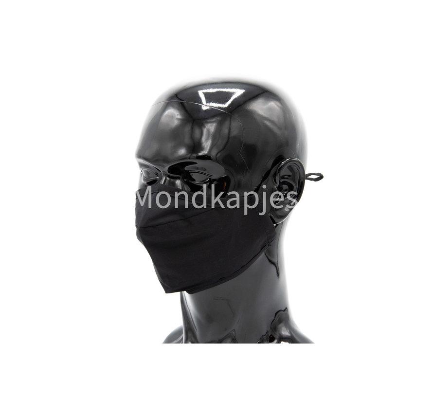 Mask AP 6