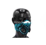 Mondkapjes.nl Mask AP 12 Training-Mask