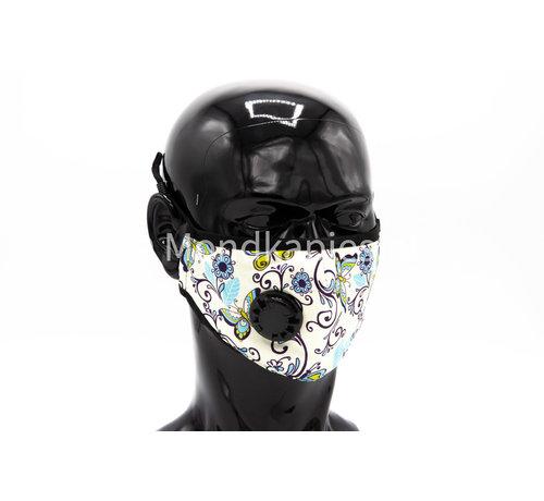 Mondkapjes.nl Mask AP 13