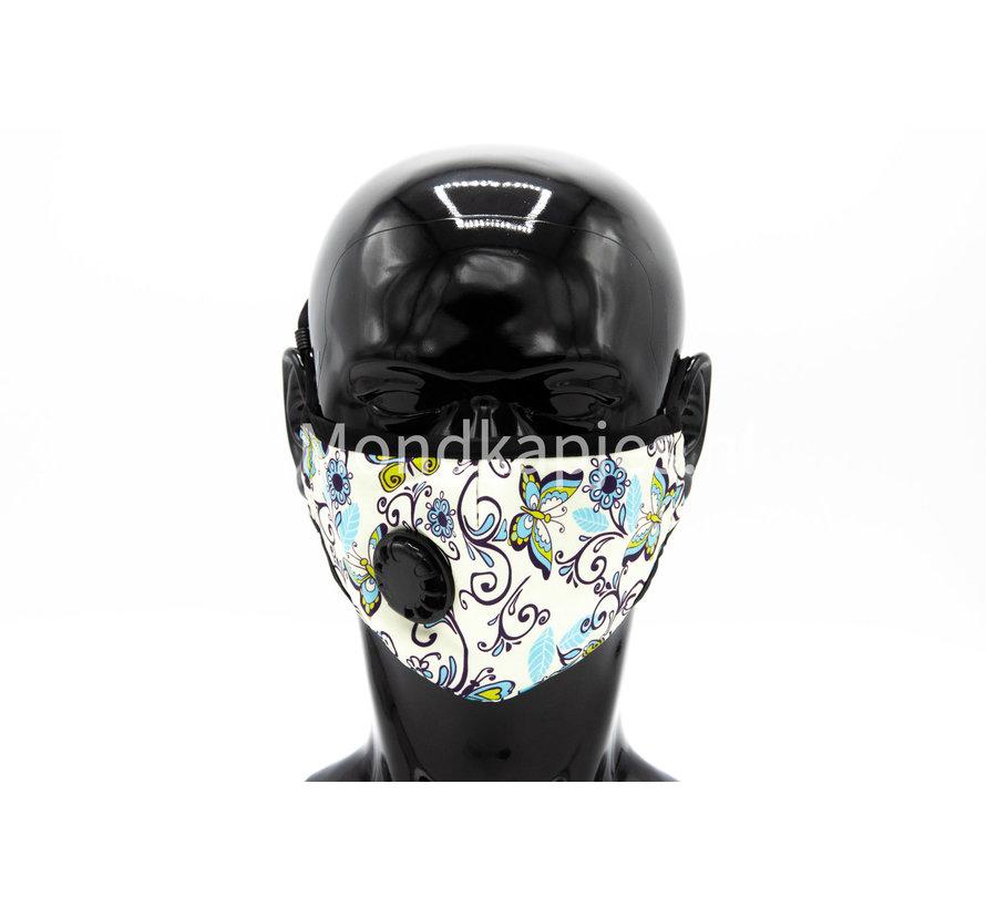 Mask AP 13