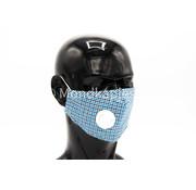 Mondkapjes.nl Mask AP 2 Training-Mask