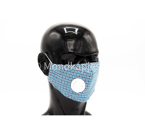 Mondkapjes.nl Mask AP 14