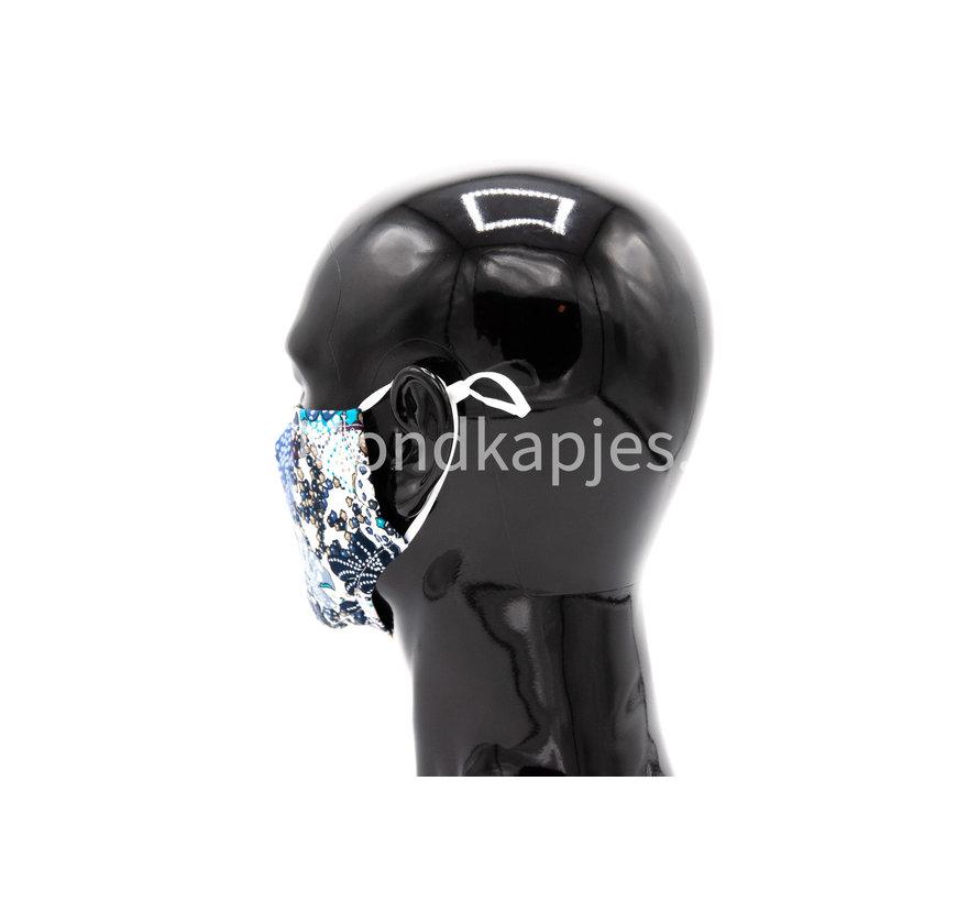Mask AP 17
