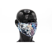 Mondkapjes.nl Mask AP 17