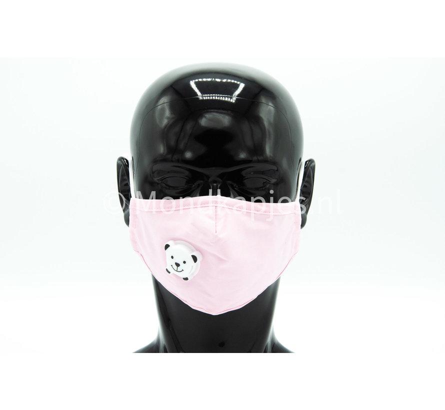 Mask AP 20
