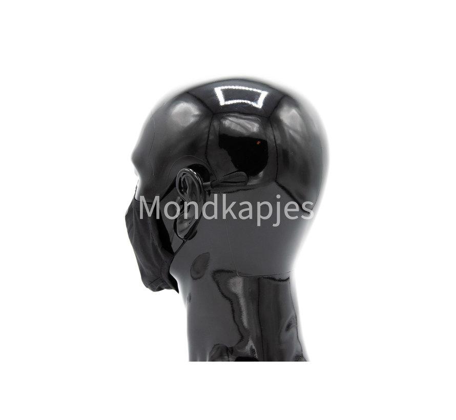 Mask AP 21