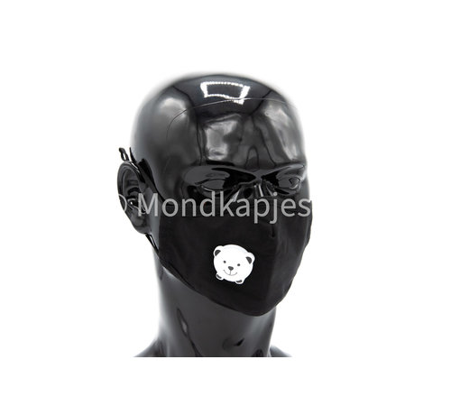 Mondkapjes.nl Mask AP 21
