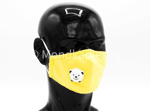 Mondkapjes.nl Mask AP 22