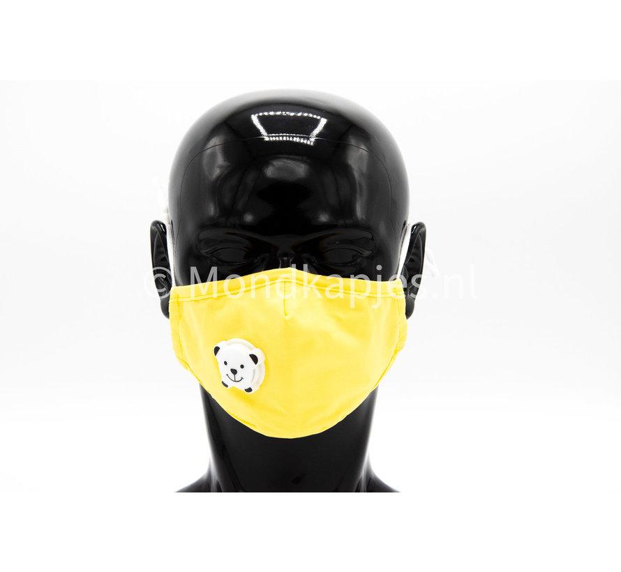 Mask AP 22