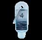 Desinfectie Sleutelhanger Handgel |  Ocean | 4Mose | 25ml