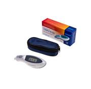 Romed Ear thermometer | Infrared | Romed