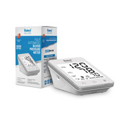 Romed Automatic blood pressure monitor | Romed