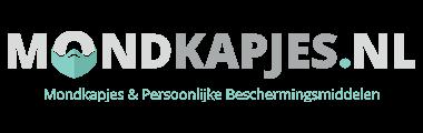 Mondkapjes.nl